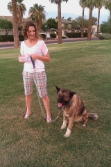 dog-walker-phx