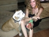 pet-sitting-in-phx-with-heidis-historic-home-and-pet-care