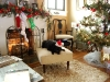joy-christmas-2011-022