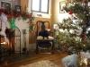 joy-christmas-2011-029