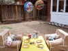 Phx Pet Parties, Phx Doggie Day Care, Doggie Play Dates Phx, Dog Boarding Phx25