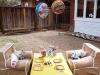 Phx Pet Parties, Phx Doggie Day Care, Doggie Play Dates Phx, Dog Boarding Phx